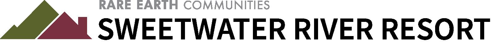 Sweetwater River Resort Logo